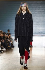 vivienne-westwood-menswear-fall-winter-2017-london49