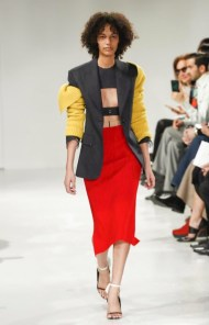 calvin-klein-collection-ready-to-wear-fall-winter-2017-new-york37