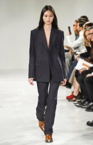 calvin-klein-collection-ready-to-wear-fall-winter-2017-new-york42