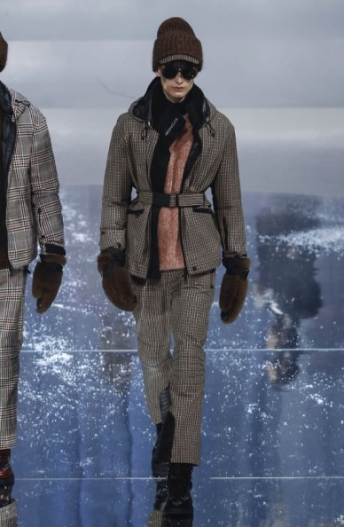 moncler-grenoble-ready-to-wear-fall-winter-2017-new-york12