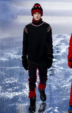 moncler-grenoble-ready-to-wear-fall-winter-2017-new-york7