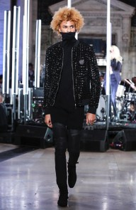 philipp-plein-ready-to-wear-fall-winter-2017-new-york24
