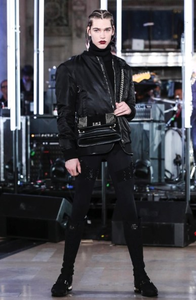 philipp-plein-ready-to-wear-fall-winter-2017-new-york27