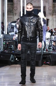 philipp-plein-ready-to-wear-fall-winter-2017-new-york31