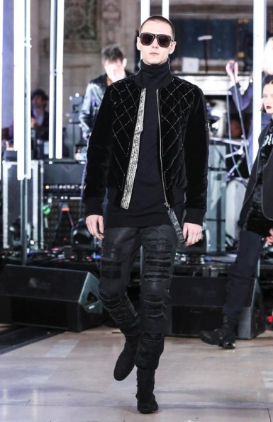 philipp-plein-ready-to-wear-fall-winter-2017-new-york53