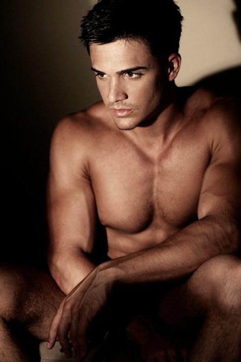 Philip Fusco | Philip fusco, Philip, Attractive guys
