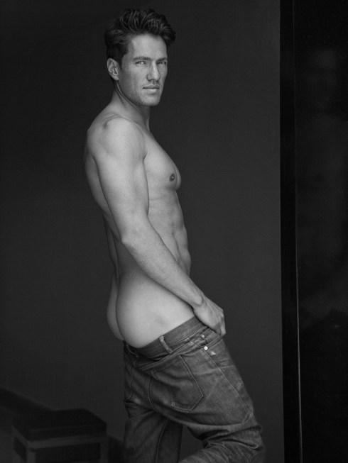 Cody Ellis by Paul Reitz2