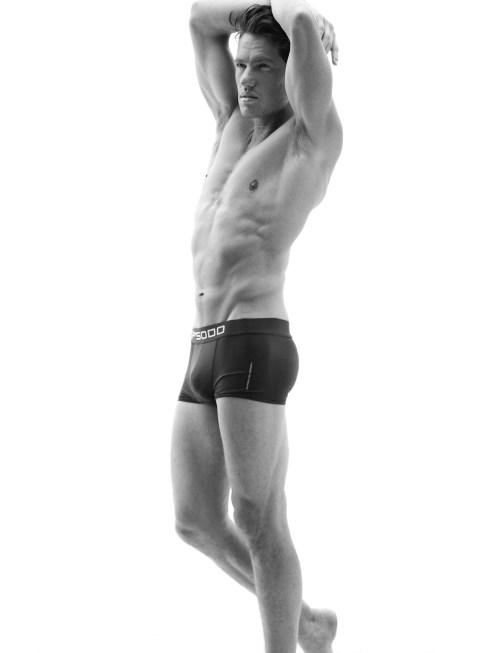 Cody Ellis by Paul Reitz4