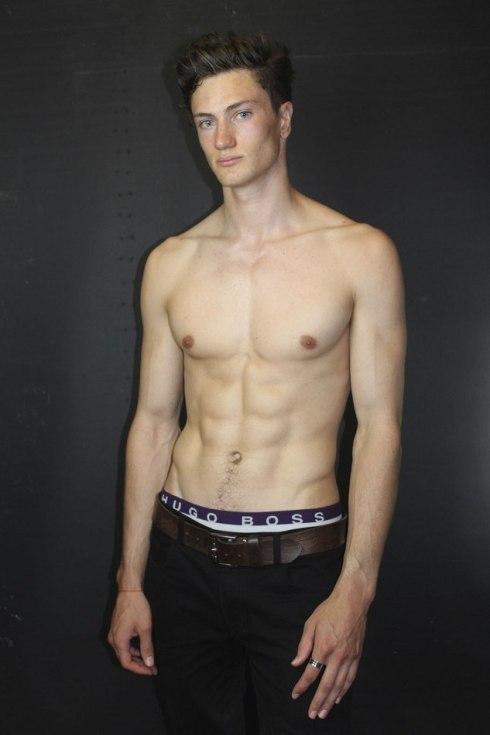 Josh-Haywood-at-Models1-04