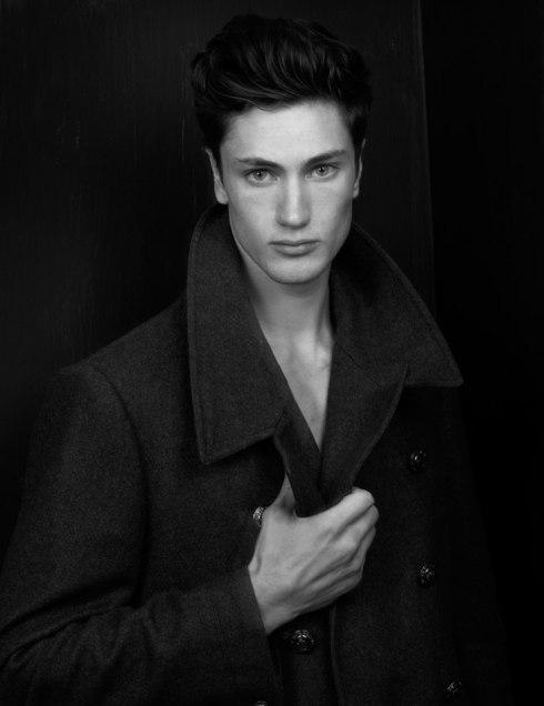 Josh-Haywood-at-Models1-14