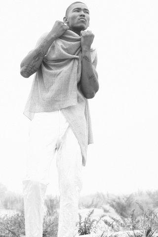 #malemodel-002