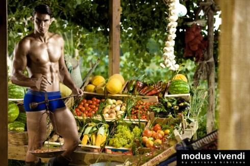 modus vivendi underwear farmer line 04