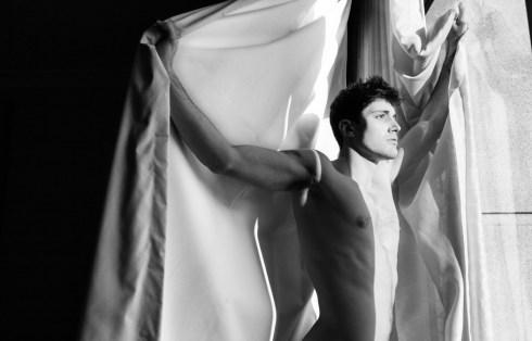 Philip-Muscato-by-Photographer-Justin-Violini-07