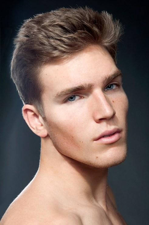 Ryan-Mertz-@-B.-Charles-Johnson-4