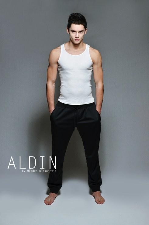 Aldin Busnov by Mladen (16)