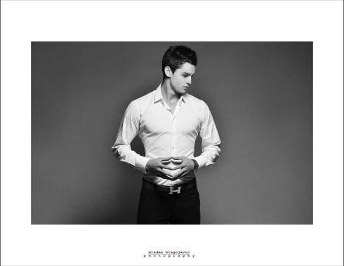 Aldin Busnov by Mladen (18)