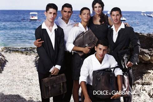 dolce-gabbana-adv-campaign-ss-2013_12
