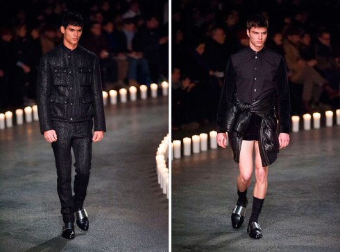 givenchy_fw13_11