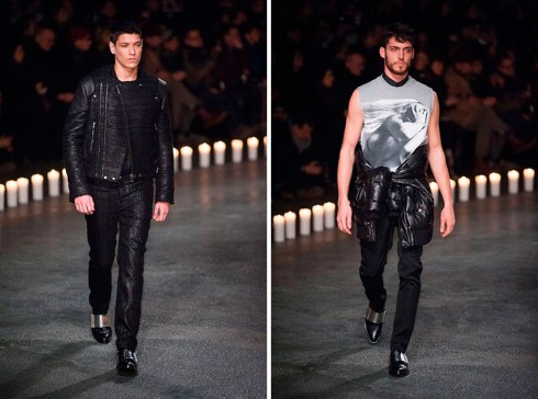 givenchy_fw13_13