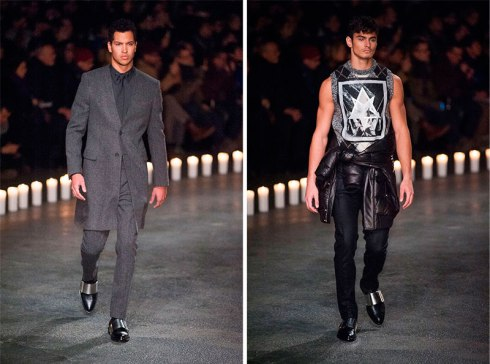 givenchy_fw13_2