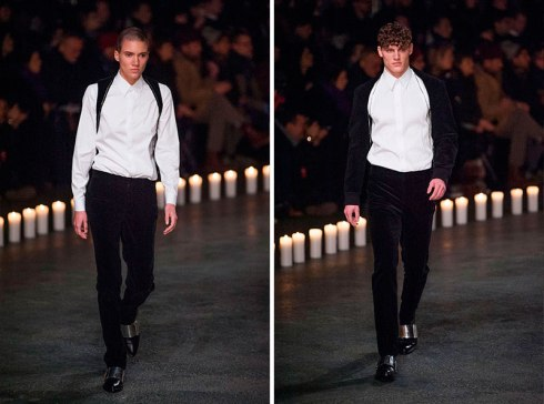givenchy_fw13_24