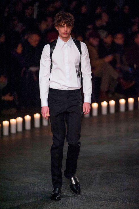 givenchy_fw13_25