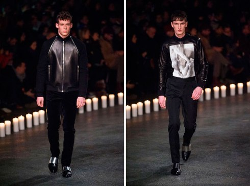 givenchy_fw13_26