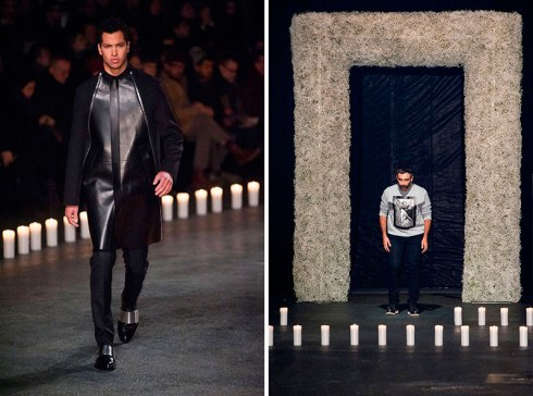 givenchy_fw13_27