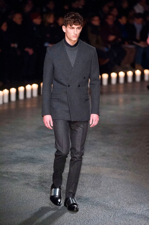 givenchy_fw13_5