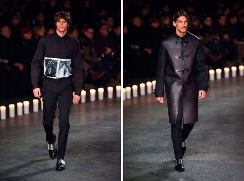 givenchy_fw13_8