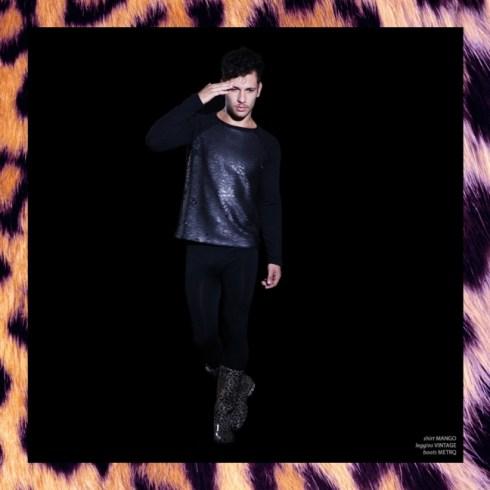 haris_adzem_sever_zolak_srdjan_sveljo_urbanlook_urbanluk_aleksandar_topic_male_fashion_cattish_10
