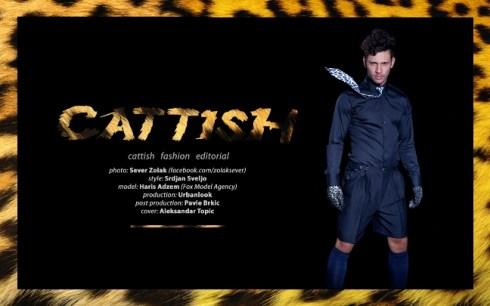 haris_adzem_sever_zolak_srdjan_sveljo_urbanlook_urbanluk_aleksandar_topic_male_fashion_cattish_11