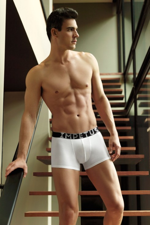 Joshua-Kloss-for-Impetus-Underwear-Fall-Winter-2012-13-03