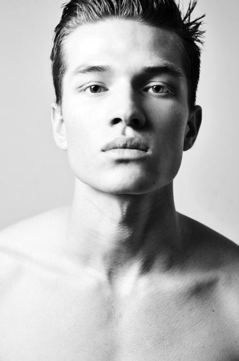 Nick Madrid1