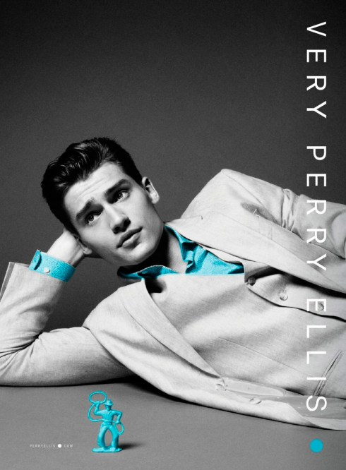 perry_ss13_campaign_1