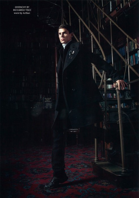 The_Librarian8