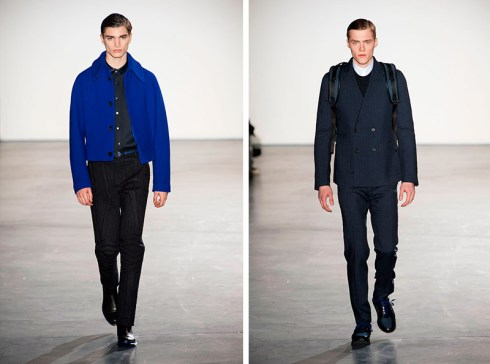 wooyoungmi_fw13_18
