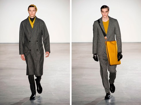 wooyoungmi_fw13_6