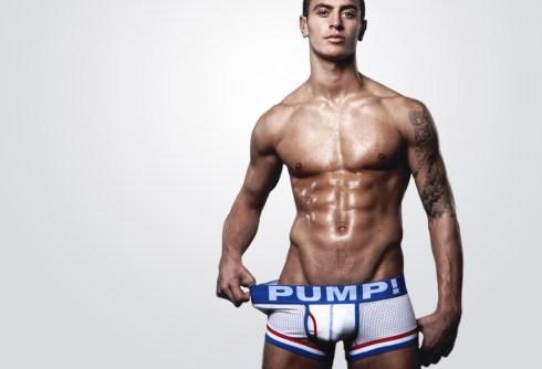 Boray-Kocoz-for-Pump-Underwear-08