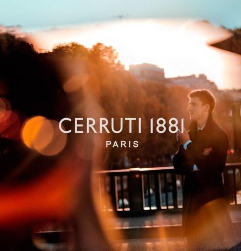 CERRUTI_1881_PARIS_fw13_campaign_2
