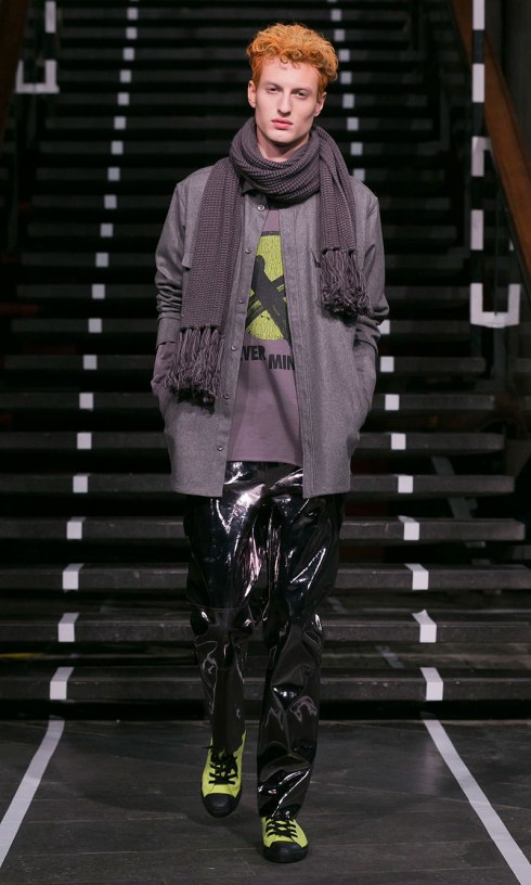 cheapmonday_fw13_1