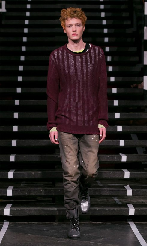 cheapmonday_fw13_9