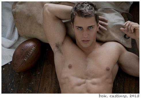 Christian-Bok-By-Photographer-Rick-Day-04