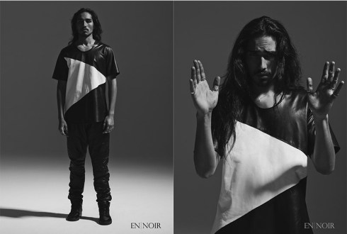 EN_NOIR_SS_2013_18