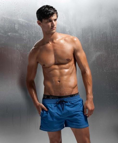 Garrett-Neff-for-La-Maisons-Simons-swimwear-03