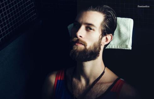 Justin Passmore25