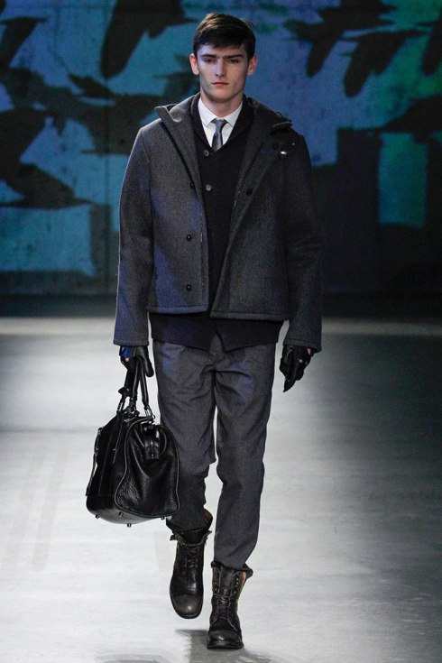kenneth_cole_fw13_1