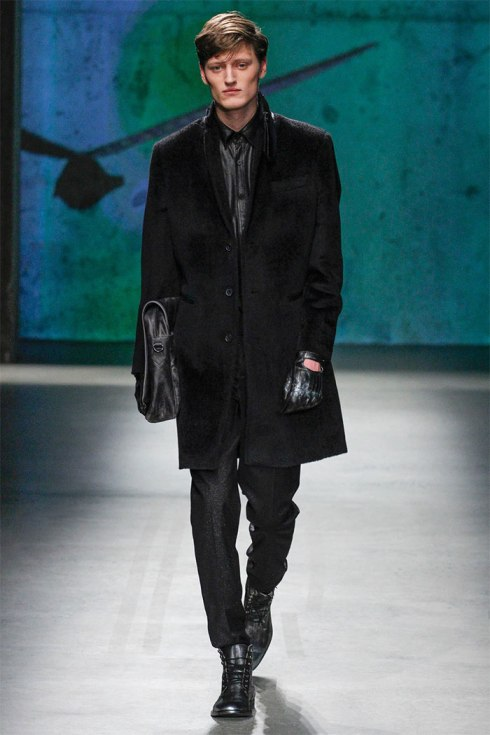 kenneth_cole_fw13_14