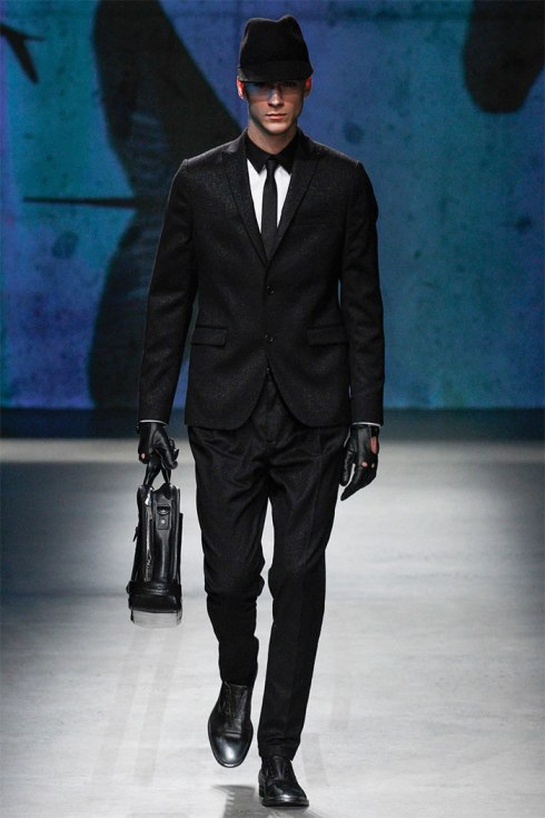 kenneth_cole_fw13_7