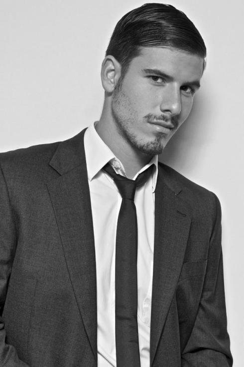 Lucas Bernardini3